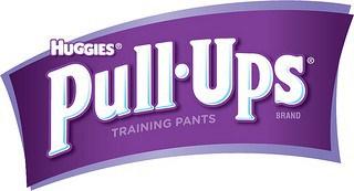 huggies-pullups-logo