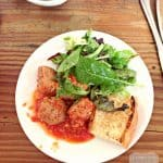 italian-meatballs-the-backspace-austin-texas