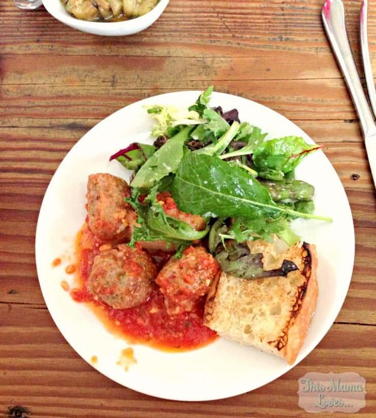 italian-meatballs-the-backspace-austin-texas