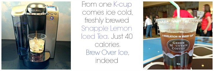 keurig-brew-over-ice-collage