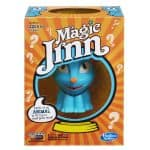 magicjinn-interactive-guessing-game-20-questions