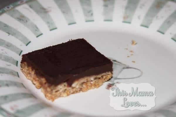 no-bake-peanut-butter-bars-vegan