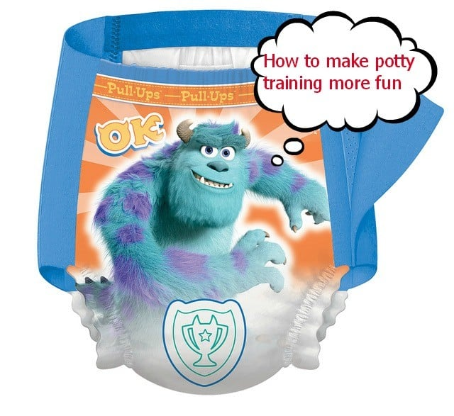 potty-training-how-to-make-potty-training-more-fun-pullupspottybreaks