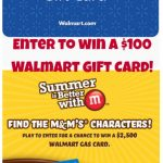 summer-is-better-with-m-100-walmart-gift-card-giveaway