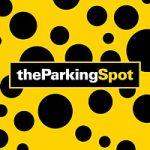 theparkingspot logo