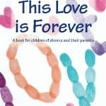 this-love-is-forever-childrens-book-about-divorce