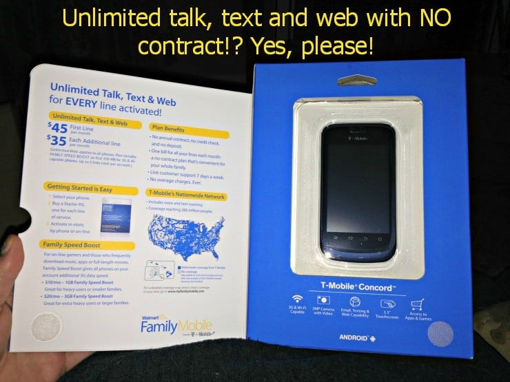 walmart-family-mobile-unlimited-plans-no-contract-familymobilesaves