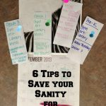 6-tips-for-managing-back-to-school