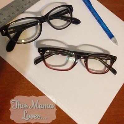 Coastal.com Eyewear Review
