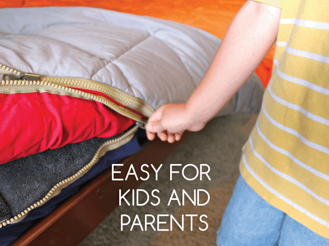 EasyForKids-staymade-making-beds-easier