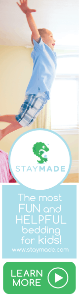 Skyscraper-staymade-making-beds-easier