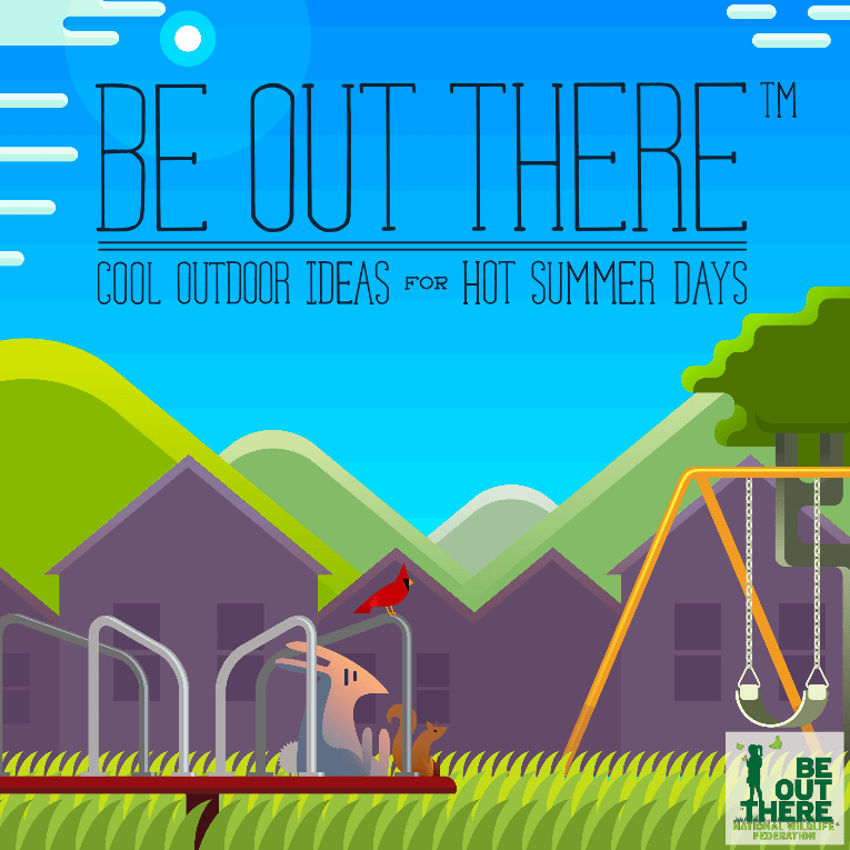 be-out-there-ebook