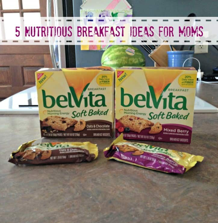 belvita-breakfast-biscuit