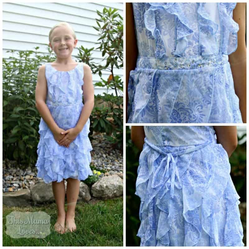 blue-chiffon-biscotti-dress-girls
