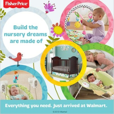 build-the-nursery-dreams-are-made-of-fisher-price
