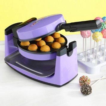 cake-pop-maker-giveaway