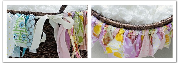 diy-fabric-garland-2