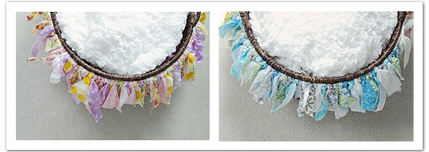 diy-fabric-garland
