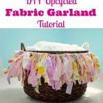 diy-upcyled-fabric-garland