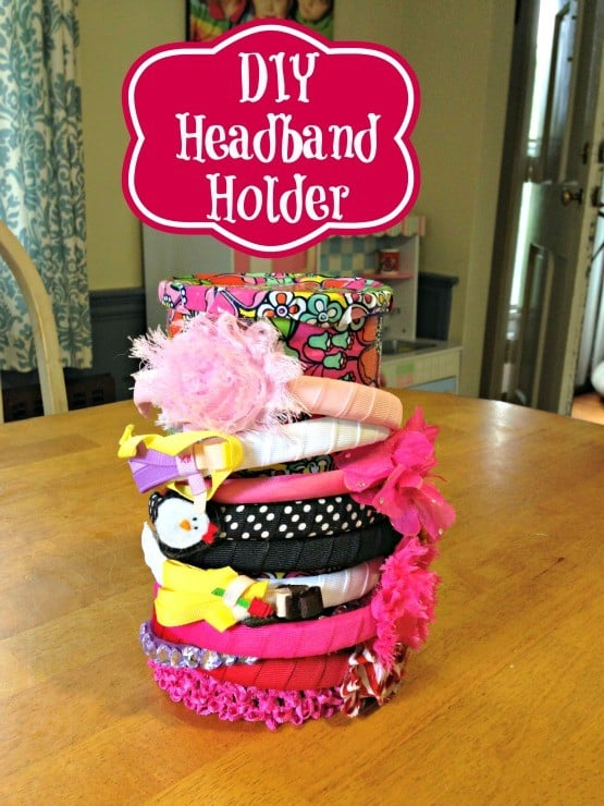easy-diy-upcycled-duct-tape-headband-holder