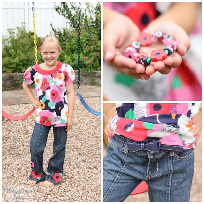 gymboree-back-to-school-girls-fashion-poppy-collage