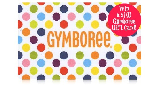 gymboree-gift-card-giveaway