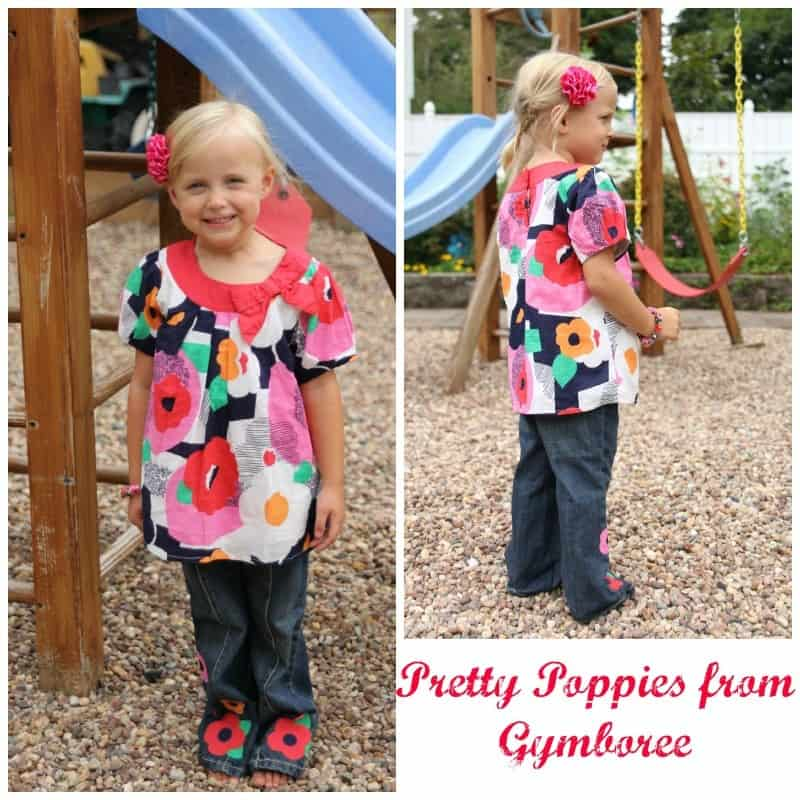 gymboree-pretty-poppies-line-kids-fashion