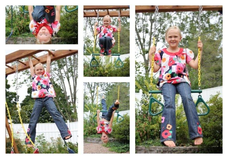 gymboree-tween-fashion-pretty-poppies