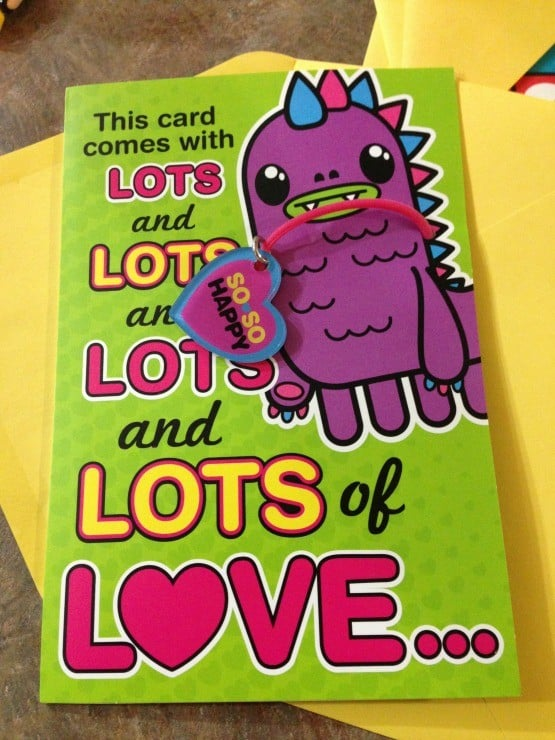 hallmark-fun-kids-cards-just-because