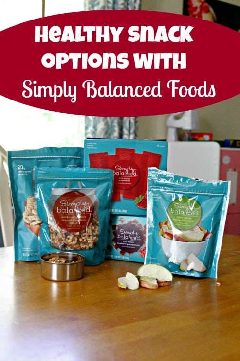 healthy-snack-options-simply-balanced-foods