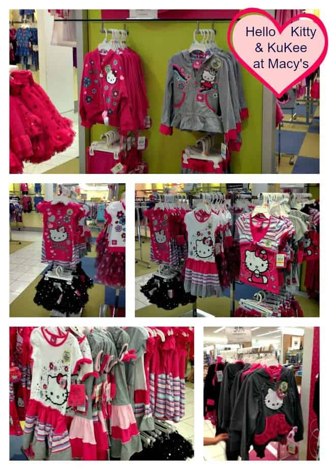 hello-kitty-kids-fashion-macys-kukeeapp