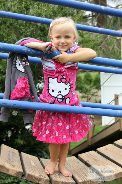 hello-kitty-kukee-bumpy-bridge