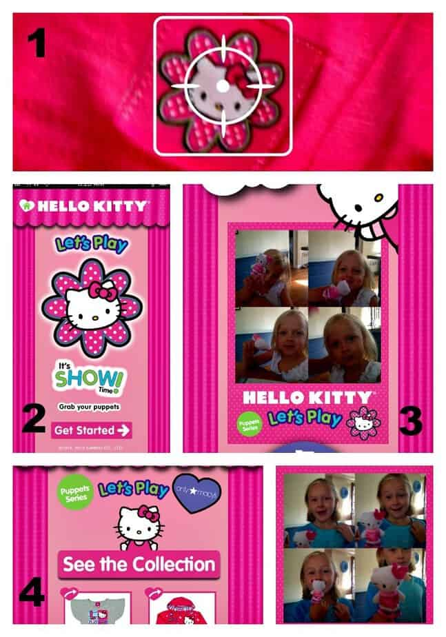 kukee-app-hello-kitty-puppet-show