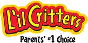 lil-critters-vitamins-back-to-school