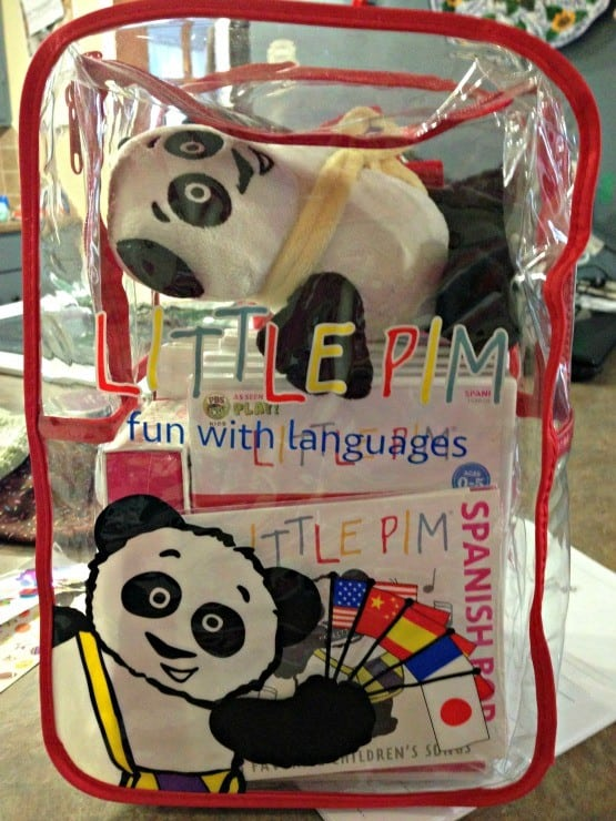little-pim-easy-foreign-language-learning-for-kids