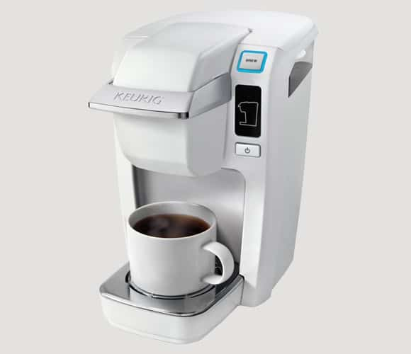mini-keurig-back-to-school