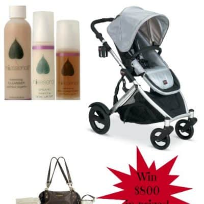 Mom's Must Haves #Giveaway Event #MomsMustHaves