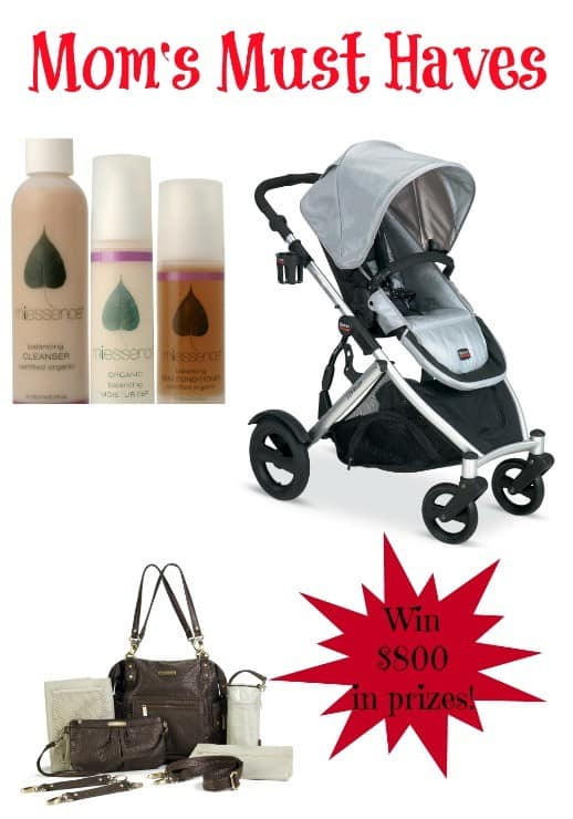 moms-must-haves-giveaway-prize-pack