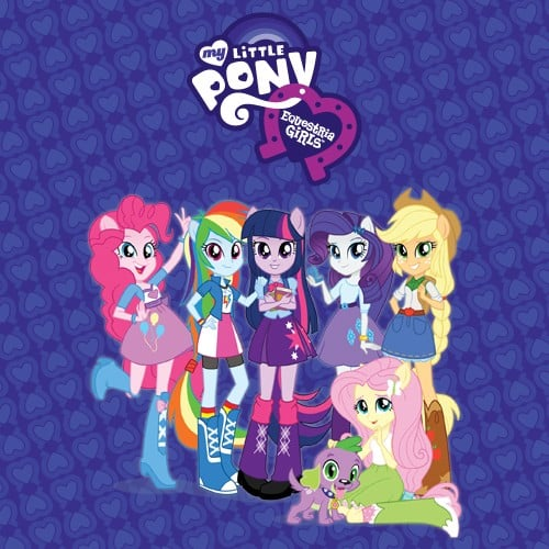 my-little-pony-equestria-girls-dolls