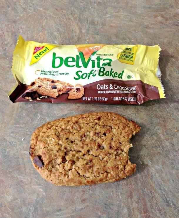 nutritious-breakfast-ideas-belvita