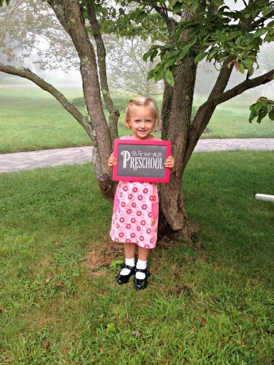 preschool-hallmark-pics-n-props-kit