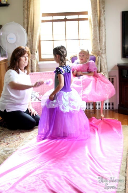 princess-tea-party-birthday-party-crown-princess