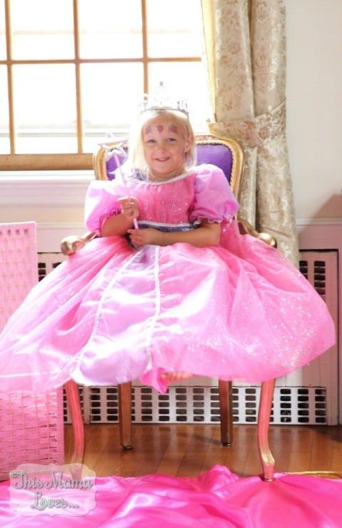 princess-tea-party-birthday-party-princess