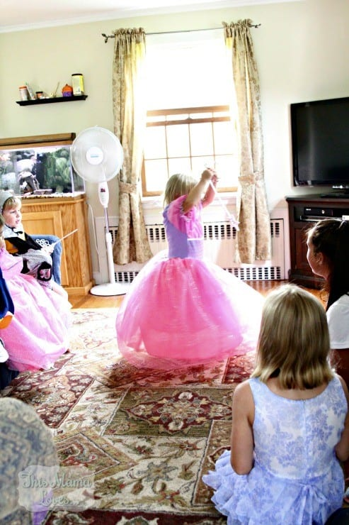 princess-tea-party-charades