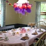 princess-tea-party-table-setup-