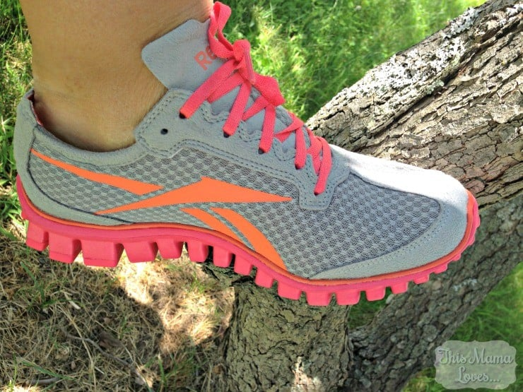 run-from-zombies-with-reebok-famous-footwear-reebokmom