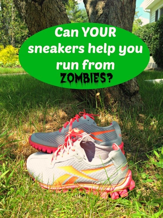 run-from-zombies