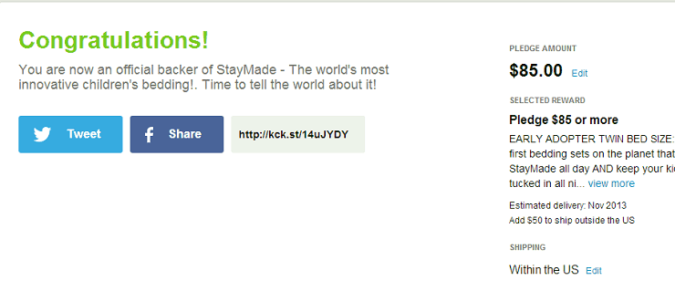 screenshot-kickstarter-support-staymade