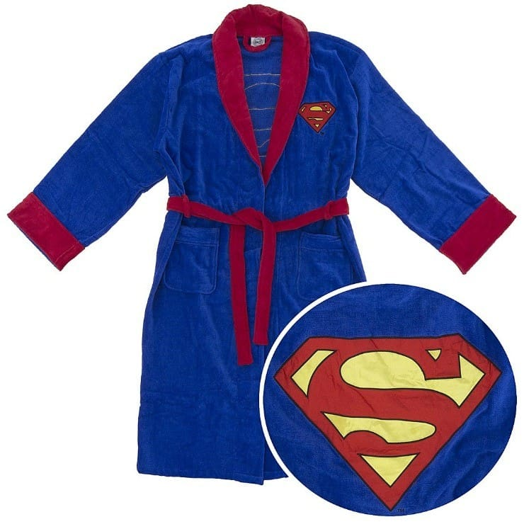 superman-robe