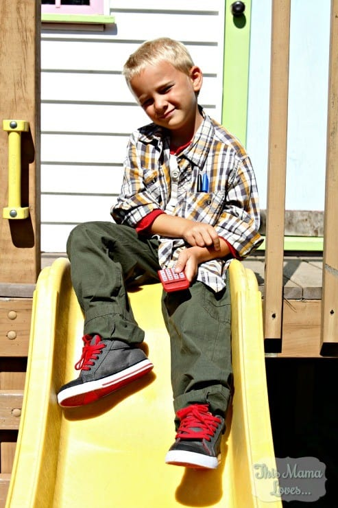 target-backtoschool-stylagram-kidsgotstyle